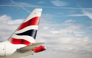 British Airways launches improved distribution capability with KAYAK