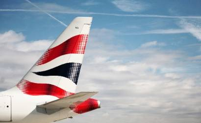 British Airways 81 tops most delayed flight ranking
