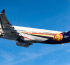 Brussels Airlines to modernise fleet with Airbus A330-300 acquisitions