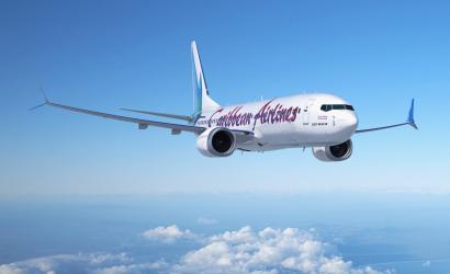 Caribbean Airlines honoured by World Travel Awards