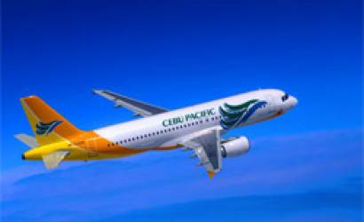 Cebu Pacific use Routesonline to launch RFP to airports
