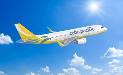 Cebu Pacific to launch new Caticlan services in July