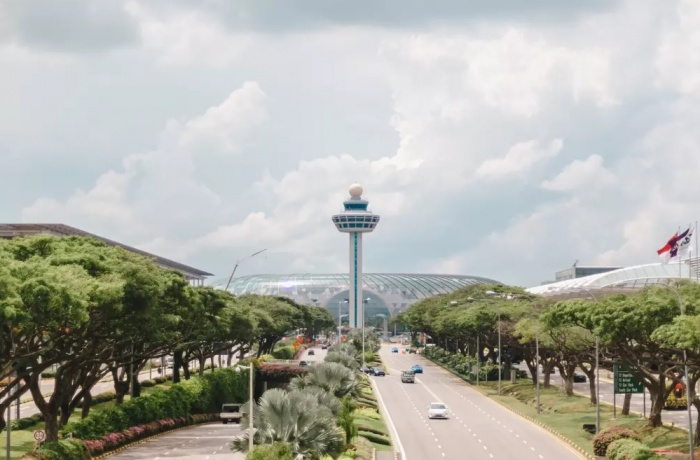 Changi Airport launches new Singapore stopover programme