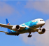 China Southern Airlines appoints Rooster to UK PR role