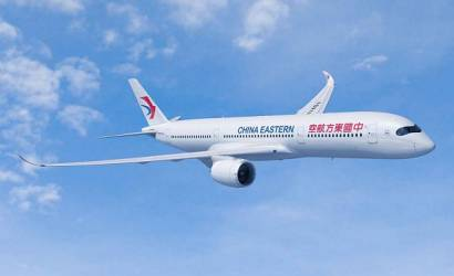 Japan Airlines and China Eastern seek joint venture approval