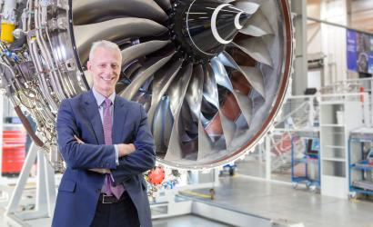 Farnborough 2018: Rolls-Royce claims 'imminent' approval for Trent 7000