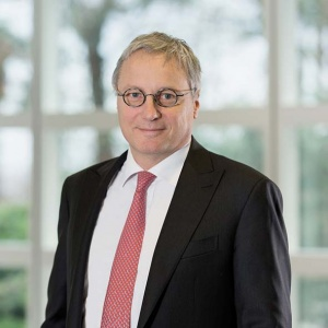 Scherer replaces Schulz as chief commercial officer at Airbus