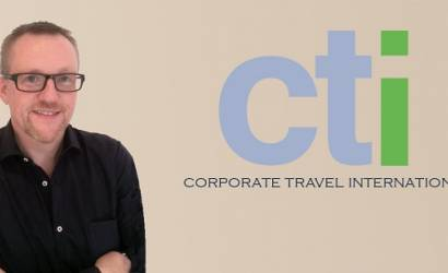 Wratten takes over leadership of CTI