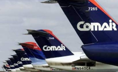 Qatar Airways signs code-share deal with Comair