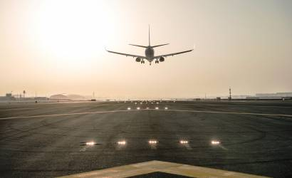 Dubai Airports to close southern runway for maintenance in early 2019