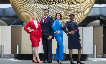 European Commission gives approval to Air France-KLM investment in Virgin Atlantic