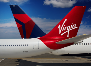 Virgin Atlantic to add new Los Angeles flights from spring 2017