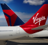Virgin and Delta to offer New York and Boston connections from Gatwick