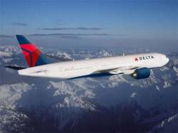 Delta launches new services to St Maarten