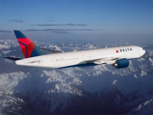 Delta Air Lines breaks ground on LaGuardia upgrades
