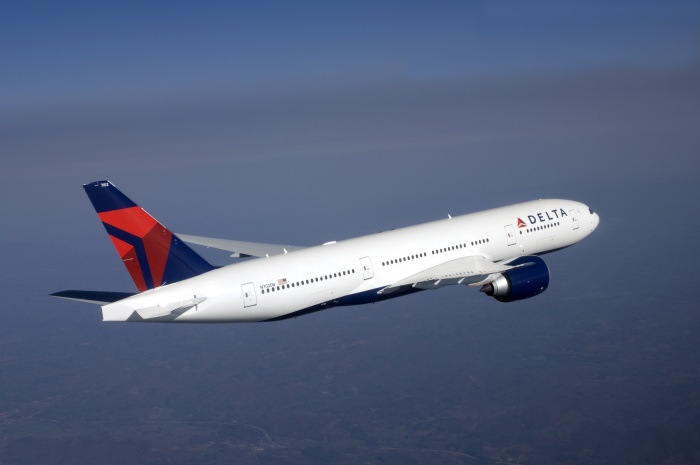 Delta to retire venerable Boeing 777 this year