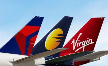 Delta Air Lines and Virgin Atlantic expand Jet Airways codeshare deal