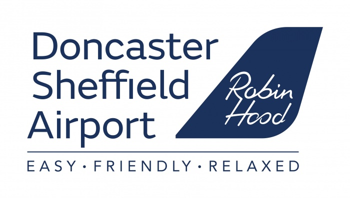 Doncaster Sheffield Airport launches new consumer-focused brand