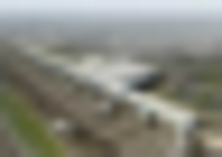 Dubai International to lengthen runways