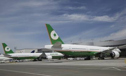 Milan Malpensa to welcome Eva Air in February