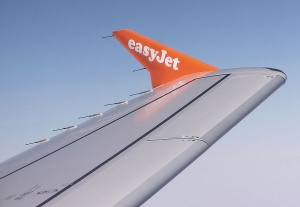 easyJet rescue package for Spanair passengers