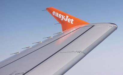 easyJet launches new Amazon Alexa skill