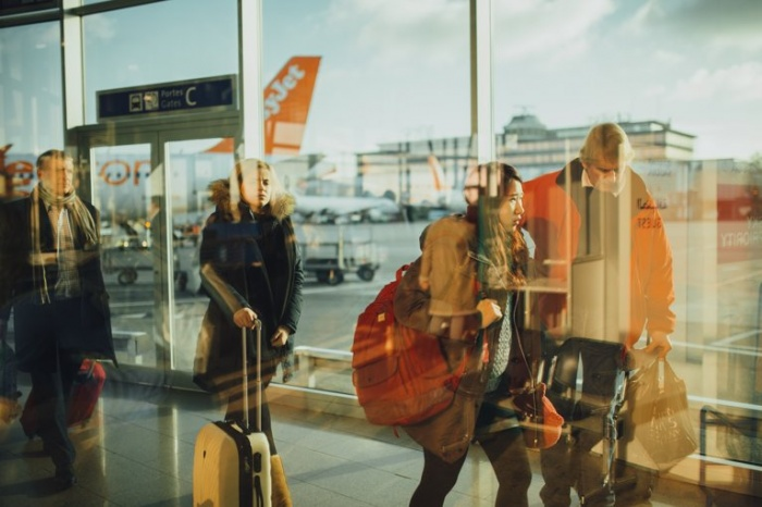 easyJet partners with Collinson Group for new insurance products