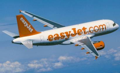 Transaero Airlines and easyJet sign commercial agreement
