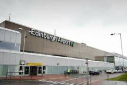 Edinburgh Airport sold to Global Infrastructure Partnership