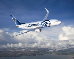 Farnborough 2016: EgyptAir signs $900m Boeing deal