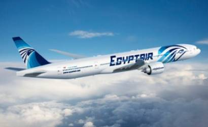 Explosive traces found on board EgyptAir flight MS804