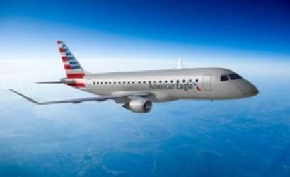 Embraer signs $4bn deal with Republic Airways