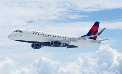 SkyWest expands Embraer E175 fleet with new order