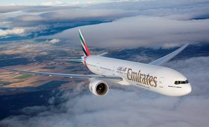 Emirates enhances connectivity to Russia with S7 deal
