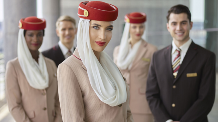 Emirates_-_crew_-_NS_2021-700x391.png