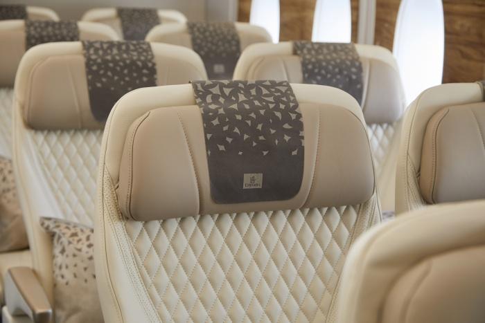 Emirates_-_premier_economy_-_Airbus_A380_-_NS_2020_2-700x467.jpg