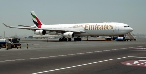 Emirates to fly to Conakry, Guinea