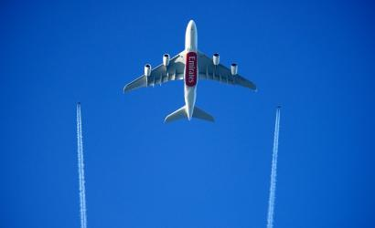 Emirates signs SpiceJet codeshare partnership