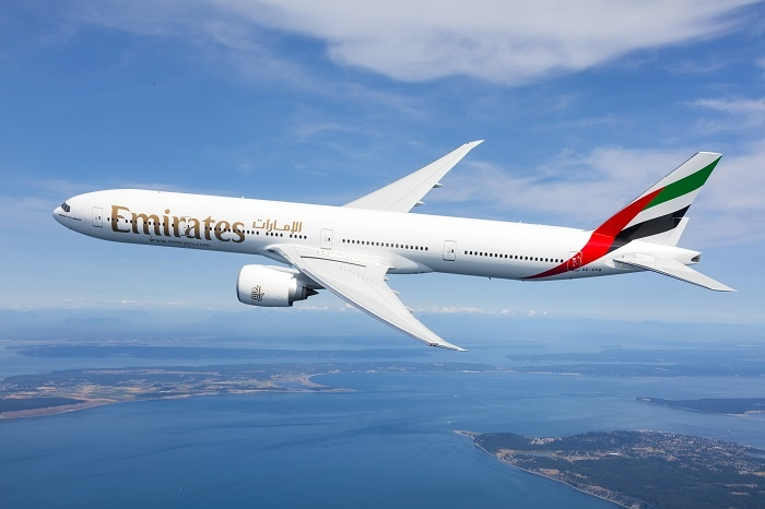 Emirates to return to Birmingham in September