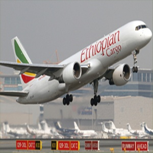 Ethiopian Airlines upgrades Dreamliner fleet with new addition