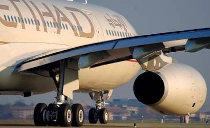 Routes 2012: Etihad Airways eyes South American expansion