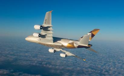 Etihad Airways expands capacity to Kerala with new Kozhikode flights