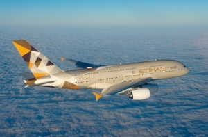 Etihad implements Amadeus Fare Families solution