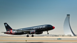 Etihad-airberlin deal set to fly