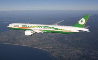 EVA Air selects Abacus for data role