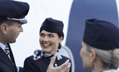 Finnair signs partnership with JD.com