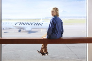 Finnair launches latest Apple Watch app
