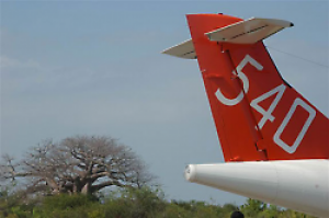 Fly540 Kenya expands international options with Qatar Airways deal
