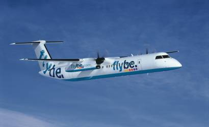 Flybe adds summer holiday flights from Southampton