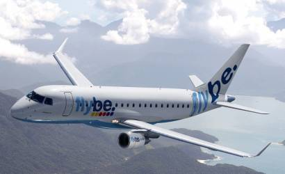 Flybe must adapt to survive in challenging market - should it return